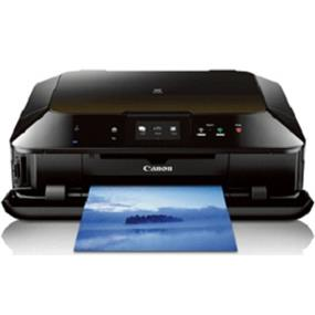 Canon PIXMA MG6320 Multifunction Inkjet Printer