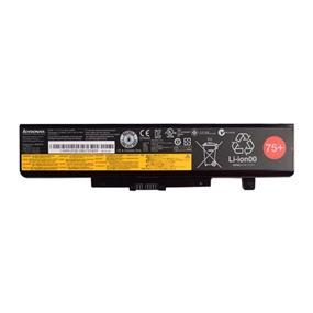 Lenovo ThinkPad Battery 75+(6 cell) (0A36311)