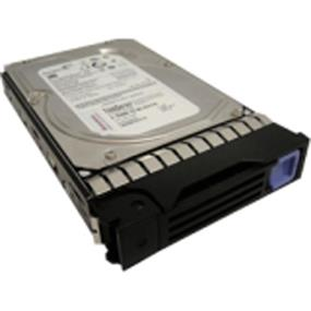 "Lenovo - Hard drive 67Y2609 - 500 GB - hot-swap - 3.5"" - SATA-300 - 7200 rpm - for ThinkServer TS430 (3.5""), 0387 (3.5""), 0388 (3.5""), 0389 (3.5""), 0390 (3.5""), 0441 (3.5"")"