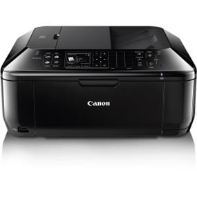 Canon PIXMA MX922 Office All-in-One Inkjet Printer