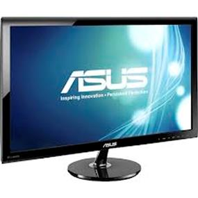 "ASUS VS278Q-P 27"" Widescreen LED Monitor"