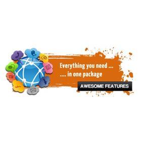 Site Dudes Website Design Package