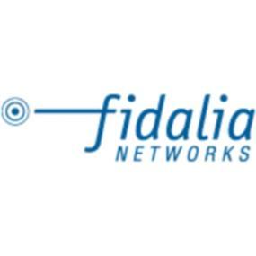 Fidalia Networks Cloud Computing - Off-site Data Backup, File Server access license (minimum 1 required)