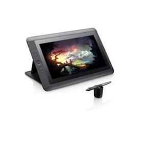 "Wacom Cintiq 13HD Professional Interactive Pen Display 13.3"" HD LED Display Tablet (DTK1300)"