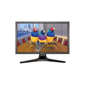 "ViewSonic VP2770-LED 27"" LED Monitor"