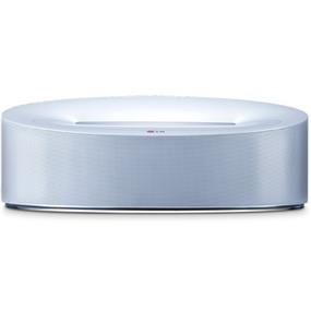 LG ND5630 Compact Speaker System with Airplay and Bluetooth