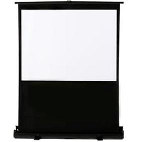 EluneVision (EV-AL-80-1.2-16:9) Pneumatic Air-Lift Projection Screen