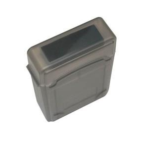 "Bytecc HD-BOX35K 3.5"" Hard Drive Protection Box (BLACK)"