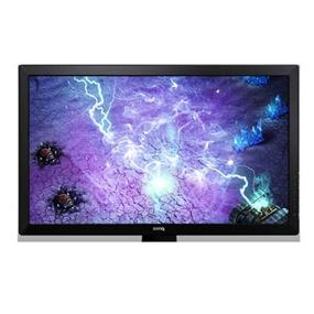 "BenQ RL2455HM 24"" Widescreen LED Gaming Monitor"