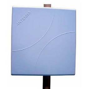 Digiwave WAP58231 5.8GHz 23dBi Panel Antenna