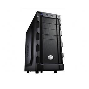 Cooler Master K280 Mid Tower Case USB3.0 (RC-K280-KKN1)