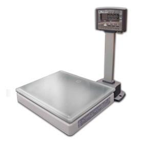 DIGI DS980 Check Out Scale - 15 KG