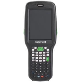 Honeywell Dolphin 6500 Mobile Computer (6500LP82211E0H)
