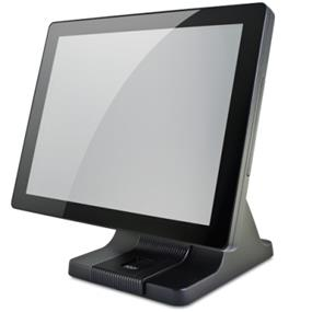 "POS-X EVO 15"" TM4 TouchScreen Monitors (EVO-TM4C)"