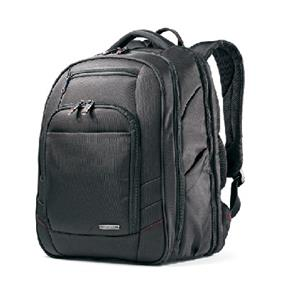 "Samsonite Xenon 2 up to 15.6"" Laptop Backpack PFT"