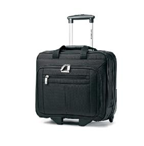 "Samsonite Classic Business Cases Mobile Office (15.6"")  (43876-1041)"
