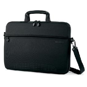 "Samsonite Aramon NXT Laptop Shuttle (15.6"")"