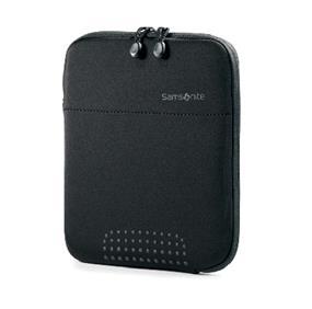 Samsonite Aramon NXT iPad 2/3/4/Air Sleeve