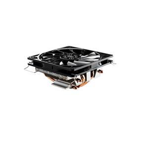 Cooler Master GeminII M4 CPU Cooler R2, Intel 1366/1156/1155/775 and AMD FM1/AM3+/AM3/AM2+/AM2 (RR-GMM4-16PK-R2)