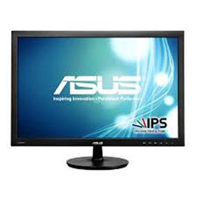 "ASUS VS24AH-P, 24.1"" LED Monitor,"