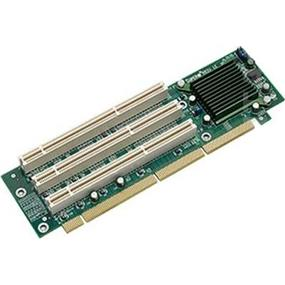 Supermicro (CSE-PTJBOD-CB2)  Power board for JBOD