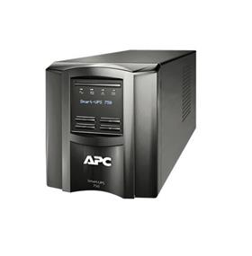 APC Smart-UPS 750 LCD (SMT750I)