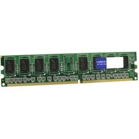 AddOn 4GB DDR3 1333MHz DIMM, System Specific Memory for Desktop (AA1333D3N9/4G)