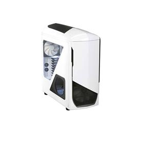 NZXT Phantom 530 Enthusiast Full Tower Case White (CA-PH530-W1)