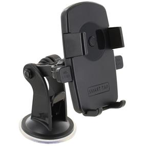 """iOttie Easy One Touch Universal Car Mount Holder for Any iPhone 6 (4.7""""), 5, 4S, Smartphone (HLCRIO102)"""
