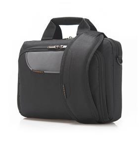 Everki Advance iPad/Tablet/Ultrabook Briefcase