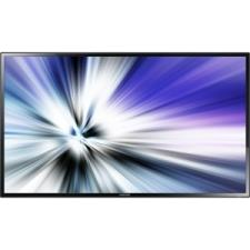 "Samsung (LH40MECPLGA/ZA) ME40C 40"" Edge Lit LED Display"