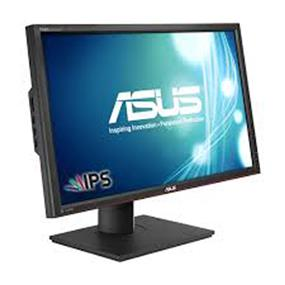 "ASUS PA279Q 27"" Widescreen IPS LED Monitor,"