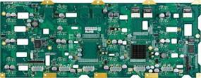 Supermicro (BPN-SAS-846EL2) 4U SAS / SATA Expander Backplane with dual LSI SASX36 Expander Chips