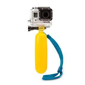 GoPole The Bobber - GoPro Floating Hand Grip