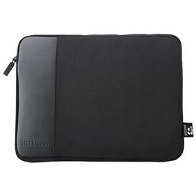 Wacom Carrying Case Sleeve for Intuos Pro/5 Small ACK400021