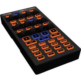 Behringer CMD DV-1 - DJ Controller