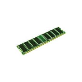 Supermicro 8GB DDR3 SDRAM Memory Module - 8 GB - DDR3 SDRAM - 1600 MHz DDR3-1600/PC3-12800 - ECC - Registered - 240-pin - DIMM(MEM-DR380L-HL02-ER16)