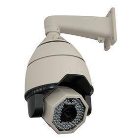 Vonnic VCP727W2 Night Vision PTZ Camera