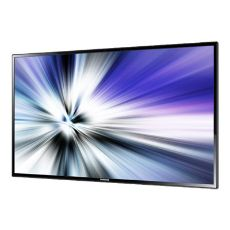 Samsung 60Hz Edge LED BLU with Built in 1GHz Dual Core CPU & TV Tuner, 17.3 (T/R/L), 20.9 (B)5,000:1, 8ms