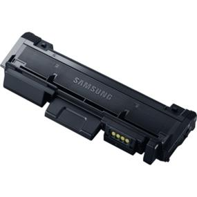 Samsung 116L High-Yield Black Toner Cartridge