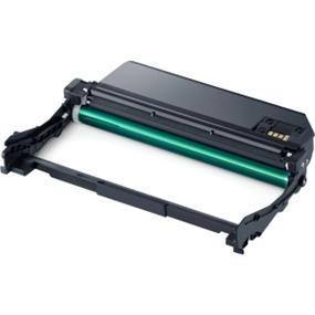 Samsung MLT-R116/SEE Black Imaging Unit