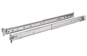Chenbro Slide Rails 84H321710-041