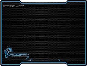 Dragon War Gaming Mouse Mat (Speed Edition) (GP-001)