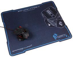 Dragon War Phantom Gaming Mouse Mat (XXL size) (GP-002)