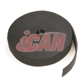 "iCAN Velco Tape Roll 0.75"" Width - 15 ft. (ACC VELCRO75-5Y)"