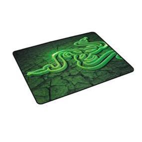 Razer Goliathus Medium CONTROL Soft Gaming Mouse Mat (RZ02-01070600-R3M2)