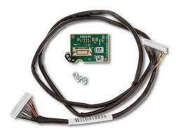 LSI Logic Accessory LSI00260 Remote Battery Kit (For Lsiibbu06 & Lsiibbu07) Retail