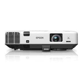 Epson PowerLite 1945W 3LCD Projector