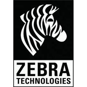 Zebra 100/240V POWER SUPPLY,COMES WITH US,EUROPEAN,POWER CORDS,FOR ALL DESKTOPS (105950-060)