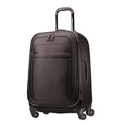 Samsonite Controll 2 Spinner 20 (Black)